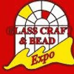 Glass Craft and Bead Expo 2017