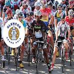 Glenco Grand Prix 2020