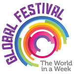 Global Festival 2017