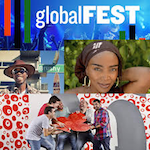 globalFest On The Road 2020