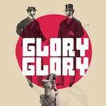 Glory Glory Pride Festival 2019