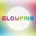 Glow Fair Festival 2018