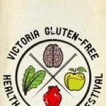 Gluten Free Health and Wellness Festival 2019