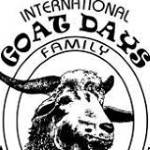 Goat Days International Festival 2020