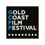 Gold Coast Film Festival 2020