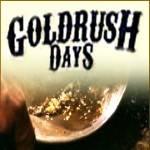 Gold Rush Days Festival 2021