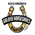 Golden Horseshoes Festival 2018