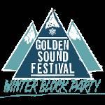 Golden Sound Festival 2019
