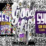 Good Life u18s Music Festival 2020