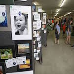 Goodhue County Fair 2019