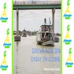 Goolwa Alive 2020