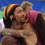 Gorkums Hippie Festival 2020