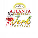 Grace Atlanta Caribbean Jerk Festival 2020