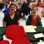 Graceville Holiday Craft Fair 2019