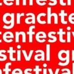 Grachtenfestival 2020