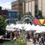 Grand Cities Art Fest 2021