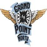 Grand Point North 2020