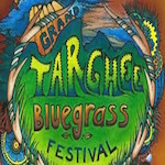 Grand Targhee Bluegrass Festival 2019