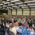 Grant County Home Products Dinner 2021