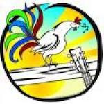 Grant's Early Bird Bluegrass Festival 2020