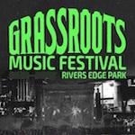Grass Roots Music Festival 2020