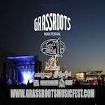 Grassroots Music Festival 2020