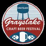 Grayslake Festival of Arts & Crafts 2019