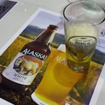 Great Alaska Beer and Barley Wine Festival 2020