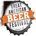 Great American Beer Festival 2021