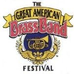 Great American Brass Band Festival 2017