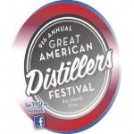 Great American Distillers Festival 2020