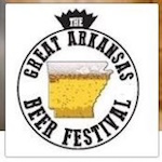 Great Arkansas Beer Festival 2020