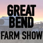 Great Bend Farm & Ranch Expo 2020