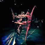 Great Friends Dance Festival 2020