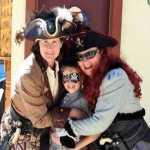 Great Kids Pirate Fest 2021