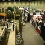 Great Lakes Home and Flower Show 2019