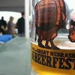 Great Nebraska Beerfest 2017