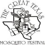 Great Texas Mosquito Festival 2019