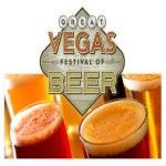 Great Vegas Festival of Beer 2021