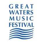 Great Waters Music Festival 2020