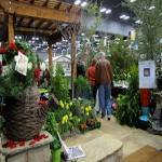 Greater Mobile Home and Garden Show 2017