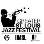 Greater St. Louis Jazz Festival 2021