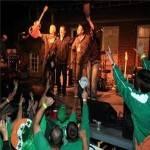 Greeley Irish Festival 2016