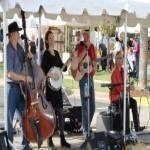 Green Lake Harvest Fest 2021