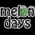 Green River Melon Days 2020