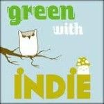 Green With Indie Craft Show 2019