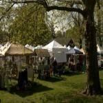 Greencastle Mother Earth Festival 2016
