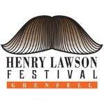 Grenfell Henry Lawson Festival 2019