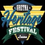 Gretna Heritage Festival 2017