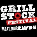 Grillstock Festival 2017